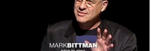 mark-bittman-ted